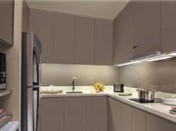 serviced-suites-kitchen-at-gorordo