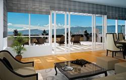 1016-terrace-suites.jpg