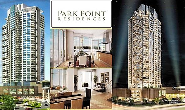 park_point_residences.jpg