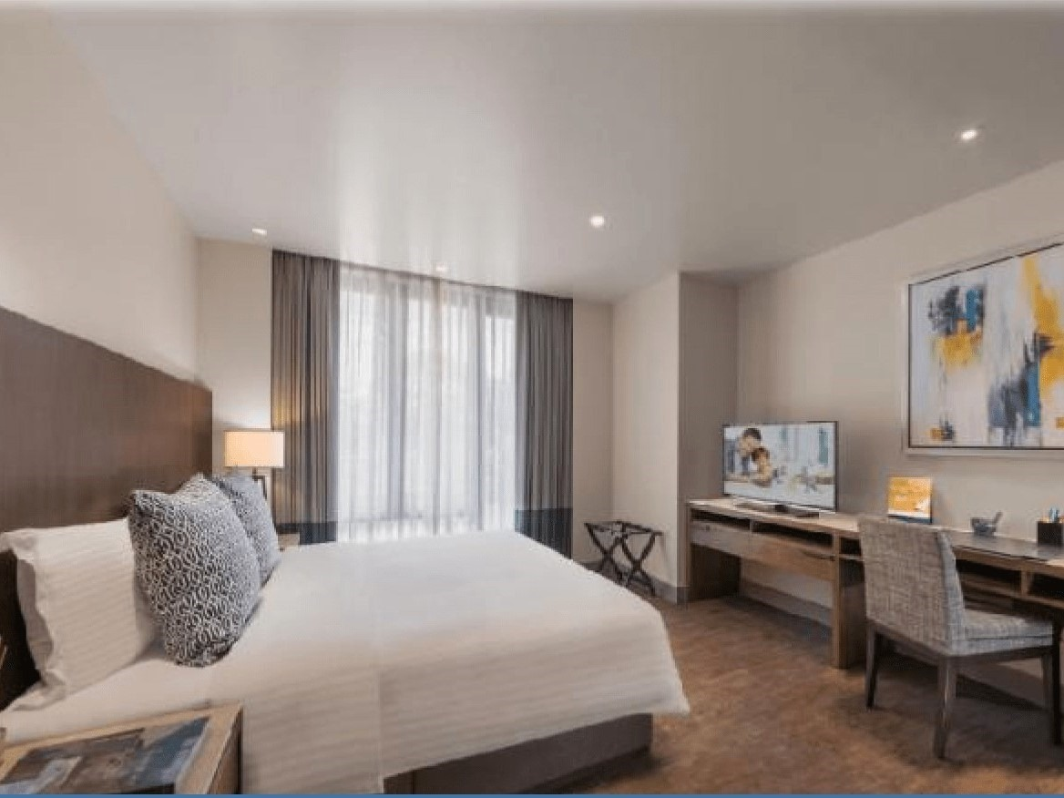 serviced-suites-at-gorordo _edited