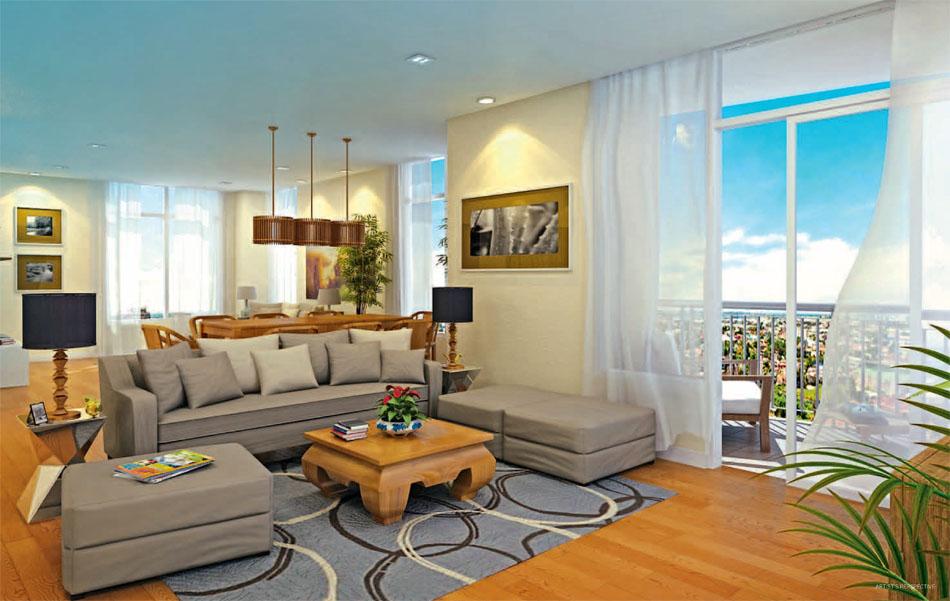 1016-Residences-Cityscape Suites
