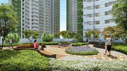 avida-towers-riala-courtyard-321.jpg