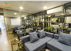 living and dining area.png