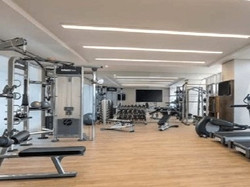 fitness-center-the-suites