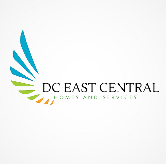 With us, you are first at DC East Central Homes,