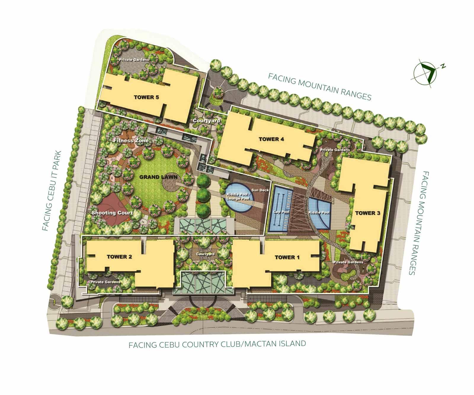 avida-towers-riala-site-development-plan-67.jpg