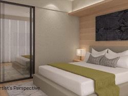 The-Suites-at-Gorordo-artist-perspective
