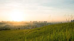 view-01.jpg