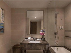 serviced-suite-toilet-and-bat-at-gorordo