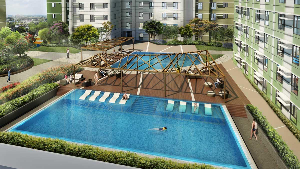 avida-towers-riala-swimming-pool-324.jpg