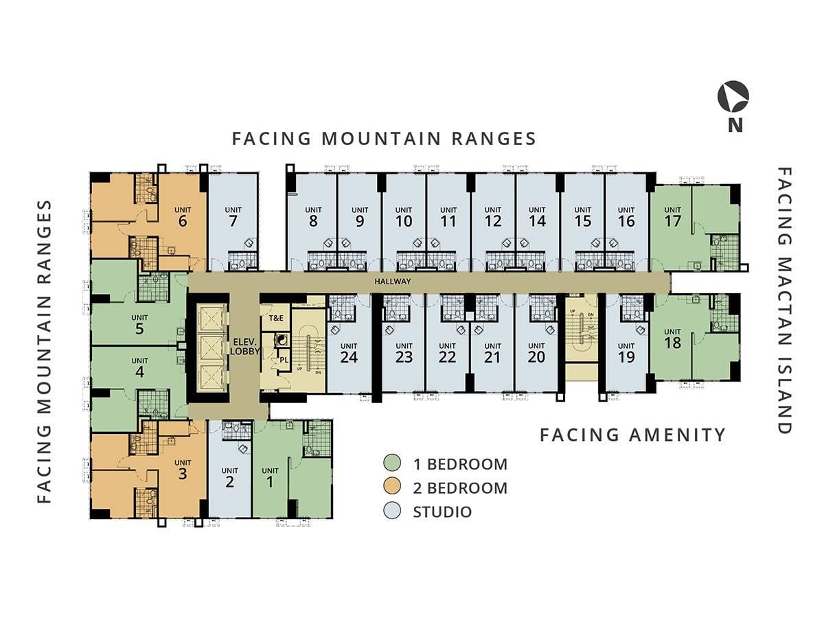 avida-towers-riala-tower-3-typical-floor-plan-80.jpg