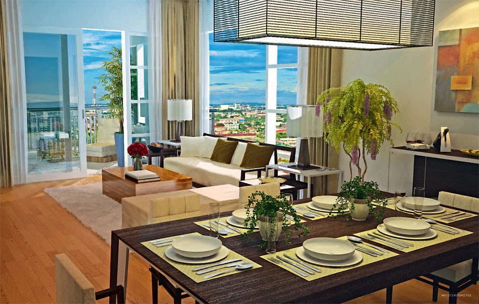 1016 Residence Cebu