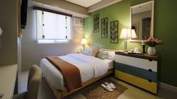 avida-towers-riala-bedroom-1br-unit-325.jpg