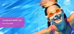 swimming_Tambuli