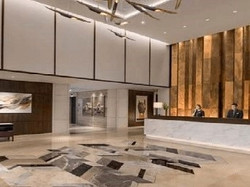 lobby-lounge-the-suites-at-gorordo