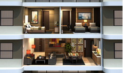 The-Alcoves-Gallery-Alcove-Suite.jpg