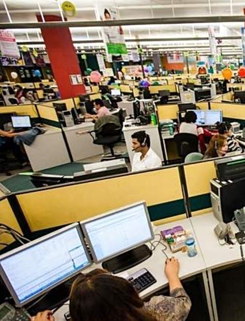Philippines 2nd-Best in Globalization Destination List