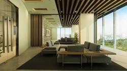 Sky-Lounge-FA-1024x577.jpg