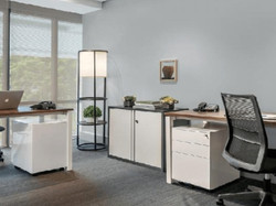 the-suites-at-gorordo-serviced-office