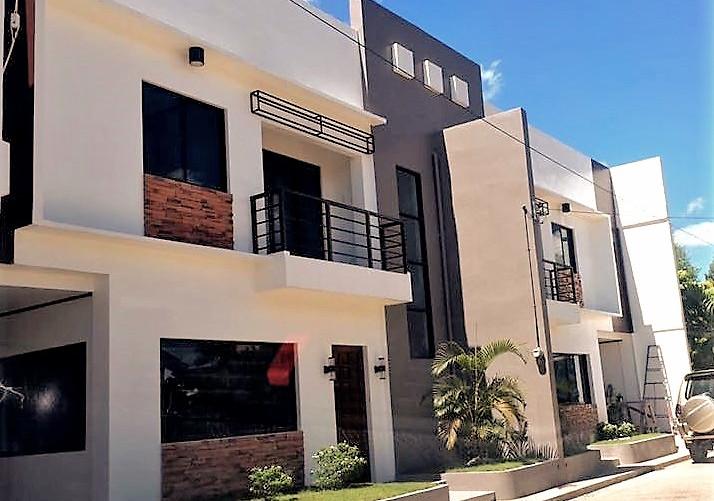 Beautiful Duplex in Minglanilla Cebu_edi