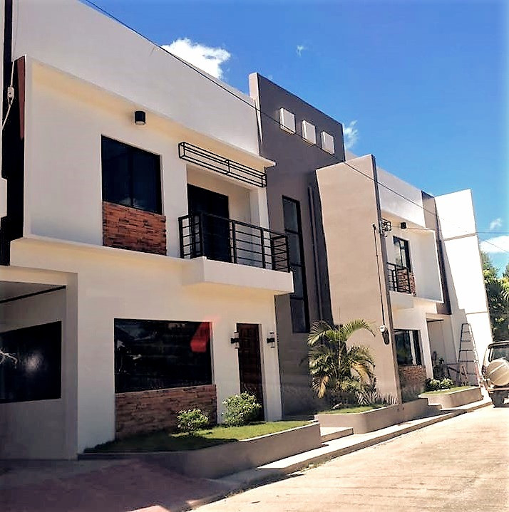 Beautiful Duplex in Minglanilla Cebu_edi
