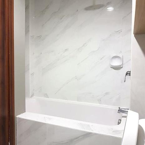Horizons_1-bdr (bathtub)