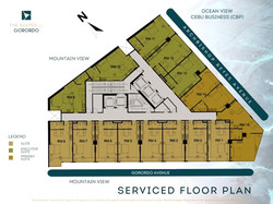 serviced-floor-plan-the-suites-at-gorord