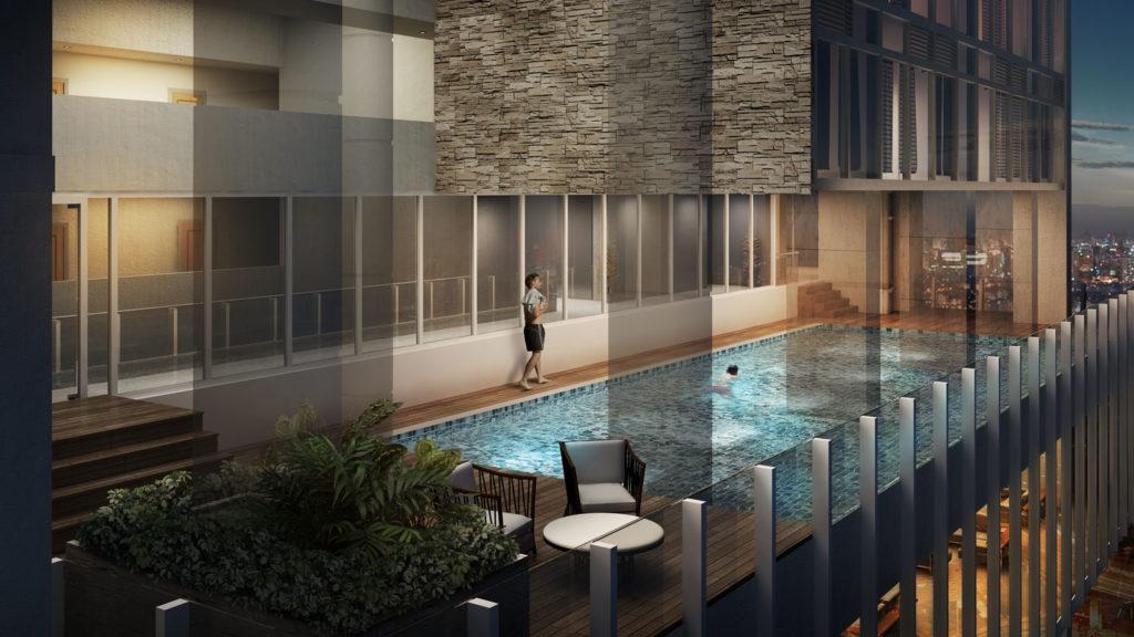 Swimming-Pool-FA-1024x576.jpg
