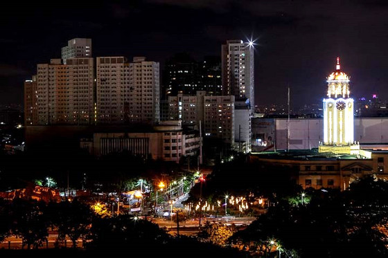 Manila, Cebu as among Asia's friendliest cities based on Big 7 Travel List