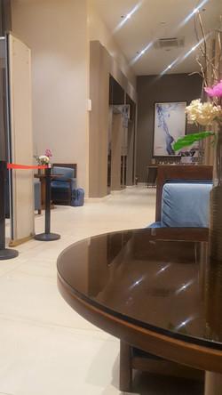 Horizon's Lobby 2