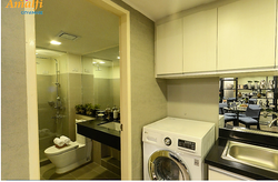bathroom and laundry area.png