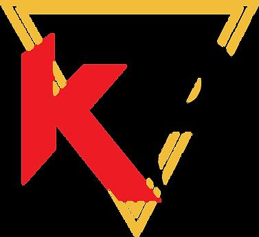 kplogo.png