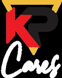 kpcaresw.png
