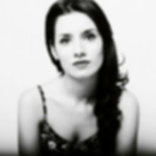 Sara Núñez de Arenas