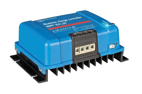 VICTRON ENERGY BLUESOLAR MPPT 100/50 REGULATOR