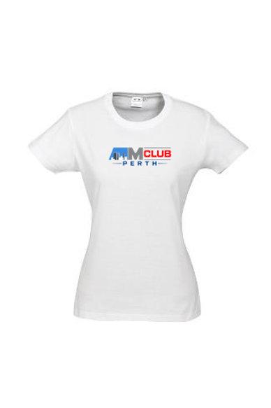 T-Shirt Mens and Womens