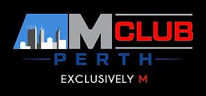 M Club Logo2 Black - with Tagline.png