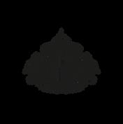 Logo_1-20.png