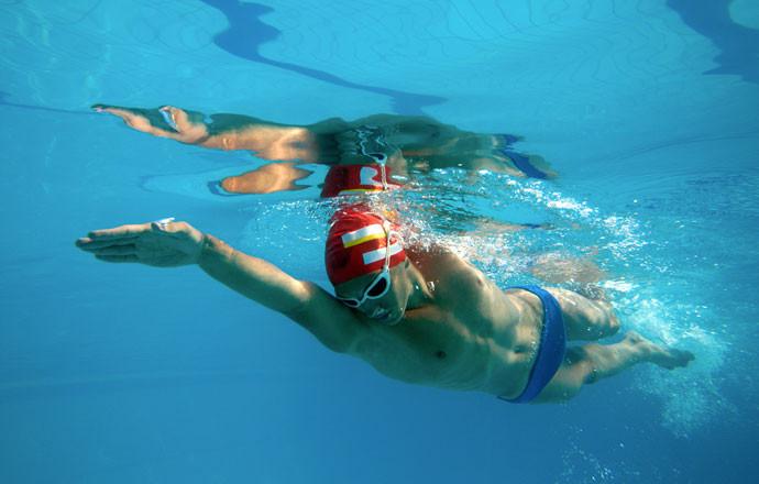 Image courtesy of EnjoySwimming.com