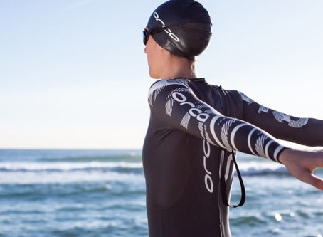 Try A Tri's Wetsuit Guide 2018