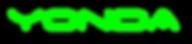 yonda-logoArtboard_1_1x (2).png