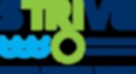 Strive Logo (RGB).png