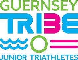 Guernsey Tribe Logo (RGB).jpg