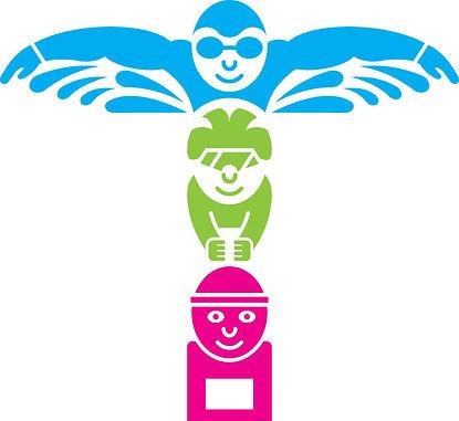 Totem Emblem (RGB).jpg