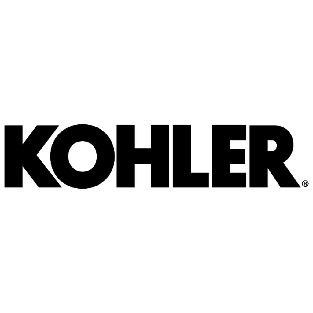 KohlerLogo