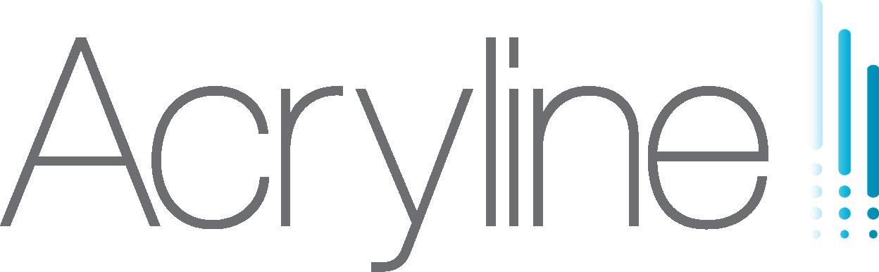 AcrylineLogo