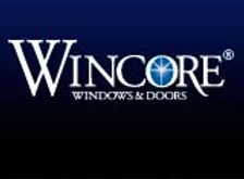 wincore.jpg