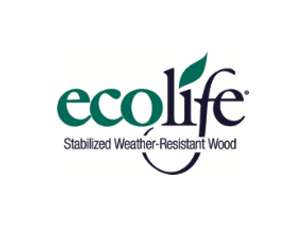 Ecolife-logo-with-space-around-it.png