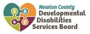 NCDDSB Logo.JPG