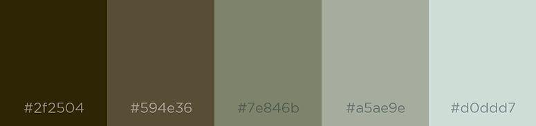 E5057EFE-BD55-42AE-BFE9-596D36C645B3-281